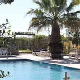 Pinhal Do Sol Hotel Picture 12