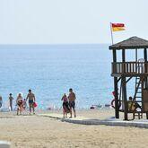 Cenger Beach Resort Spa Hotel Picture 14