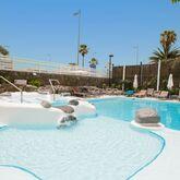 Anamar Suites Hotel Picture 16