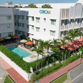 Circa 39 Hotel Picture 0
