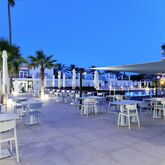 Iberostar Bahia de Palma Hotel Picture 12