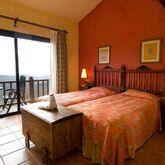 Viverde Rural Las Tirajanas Hotel Picture 4