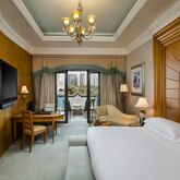 Emirates Palace Hotel Picture 2