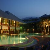 Grand Paradise Playa Dorada Beach Resort Picture 3