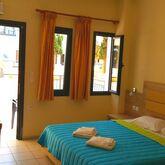 Blue Aegean Aparthotel Picture 3
