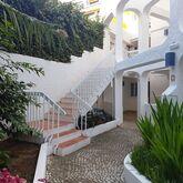 Soldoiro Apartments Picture 11