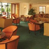Cliff Bay Resort Hotel Picture 8