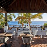 Secrets Lanzarote Resort & Spa - Adults Only Picture 19