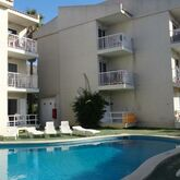 Llevant Apartments Picture 2