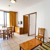 Tramuntana Apartments Picture 10