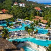 Cofresi Palm Beach and Spa Resort Picture 0
