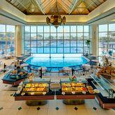 Aurora Oriental Resort Picture 0