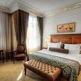 Palazzo Donizetti Hotel Picture 5