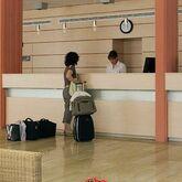 Tirena Hotel Picture 9