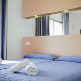 Villamarina Club Hotel and Apartments Picture 4