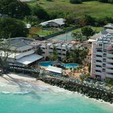 Barbados Beach Club Picture 0