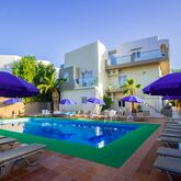Kastro Beach Apartments Picture 0