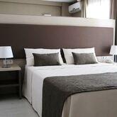 Playas de Torrevieja Hotel Picture 8