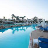 Rehana Royal Beach & Spa Resort Picture 0