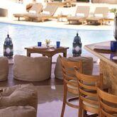 Monte Carlo Sharm el Sheikh Hotel Picture 6