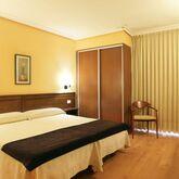 Carlos I Hotel Picture 4