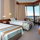 Enotel Quinta Do Sol Hotel Picture 2
