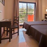 Fuengirola Beach Hotel Picture 6
