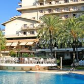 Intur Orange Hotel Picture 0