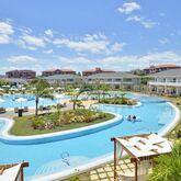 Paradisus Princesa Del Mar Resort & Spa Picture 3