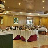 Turim Lisboa Hotel Picture 7