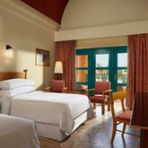 Sheraton Miramar Resort Hotel Picture 2