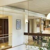 Timhotel Gare Du Nord Picture 3