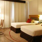 Husa Guadalmedina Hotel Picture 0