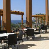 Pestana Promenade Ocean Hotel Picture 13
