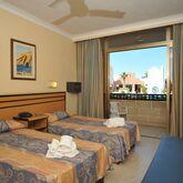 St Georges Park & La Vallette Resort Picture 2