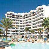 Corona Blanca Apartments Picture 9