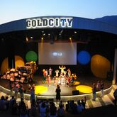 Goldcity Hotel Picture 17