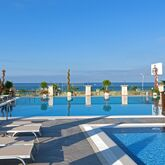 Asia Beach Resort Hotel And Spa Picture 2