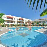 Pelopas Resort Picture 0