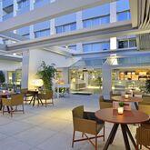 Innside Palma Bosque Hotel Picture 18