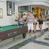 Kosta Palace Hotel Picture 13