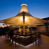 Latanya Park Resort Hotel Picture 3