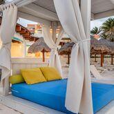 Omni Cancun and Villas Picture 15