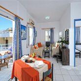 Filia Hotel Apartments Picture 3