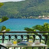 Athina Beach Hotel Picture 3