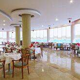 Three Corners Sunny Beach Resort Hotel Picture 10
