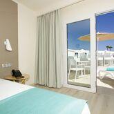 Aqua Suites Lanzarote Picture 4