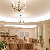 Century Resort Picture 9