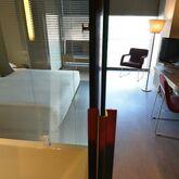 Soho Hotel Picture 12