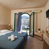 Pela Maria Hotel Picture 4